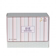 160mm Sanitary Napkin
