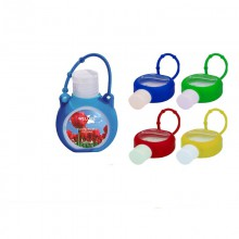 JZX-021 Hand Sanitizers