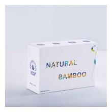 360mm bamboo fiber sanitary napkins