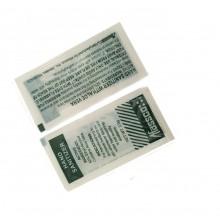 JZX-005 Hand Sanitizer sachet