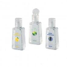 JZX-006B  Hand Sanitizers