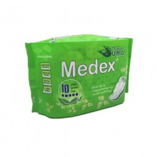 Medex  Sanitary Napkins