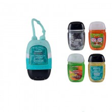 JZX-020A Hand Sanitizers