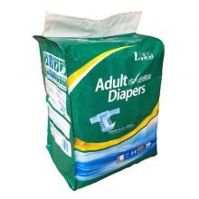JZA-005 Adult Diaper L