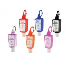 JZX-006C  Hand Sanitizers