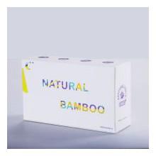 420mm bamboo fiber sanitary napkins