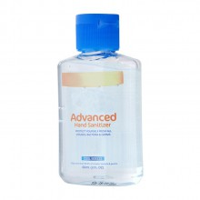 JZX-019 Hand Sanitizers